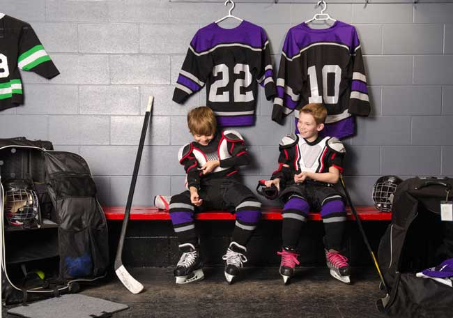 hockey-kids-650x456